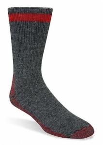 "Wigwam ""Alaska"" Sock"